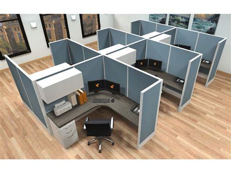 ais office furniture ais seating officechairsusa ais