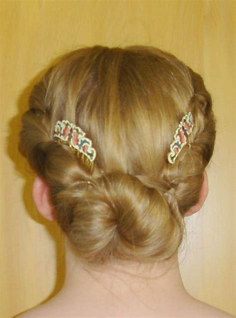 1860s hairstyles 1000 images about 1860 s hairstyles on