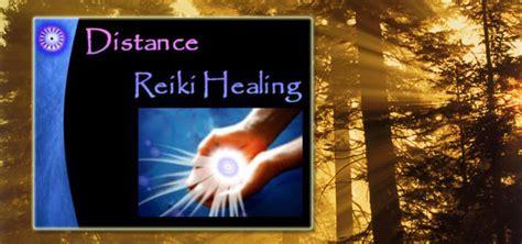 distance reiki healing osho reiki healingosho reiki healing