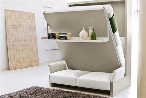 schrankbett mit sofa schrankbett mit integriertem sofa 19 with schrankbett mit