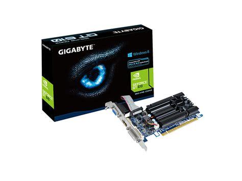 Vga P104 gigabyte nvidia geforce gt 610 desktop bg