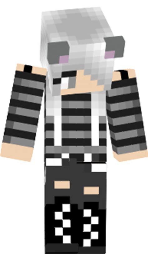 Skun Y 2 5 skins para minecraft d mejores skin para ni 241 os y ni 241 as