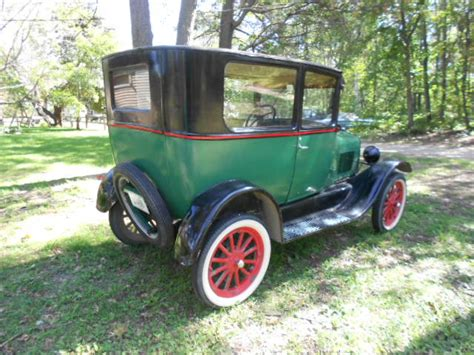 rufus ranch cars model a ford cars for sale rufus ranch upcomingcarshq