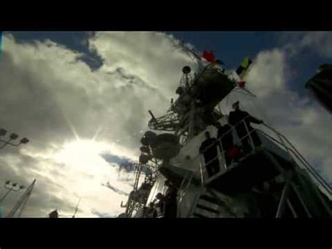 boatswain canadian forces canadian forces careers boatswain youtube