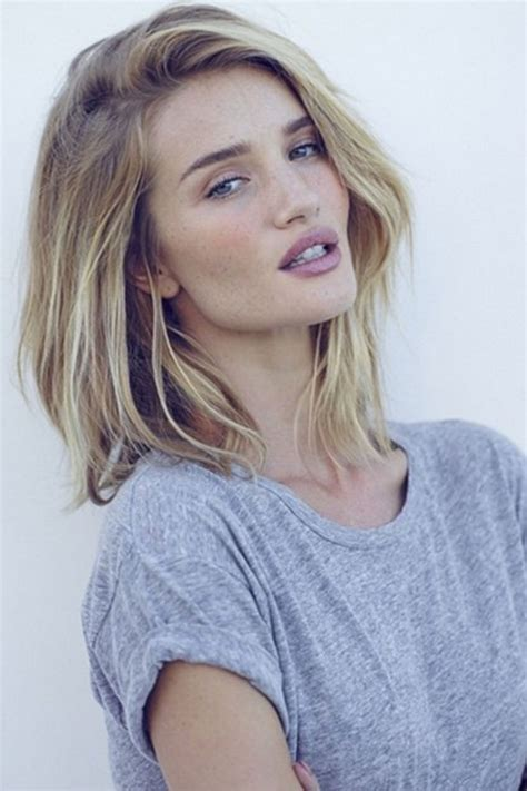 can i straighten my lob everything you need to know about the lob hairstyle lob