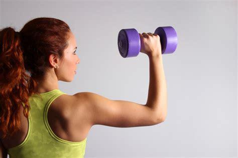 in quali alimenti si trovano gli aminoacidi proteine per la massa muscolare quali scegliere ilfitness