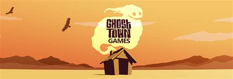 Home Design Games ghost town games presents overcooked