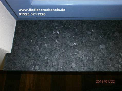 fensterbänke außen granit anthrazit gro 223 fensterb 228 nke aus naturstein galerie die