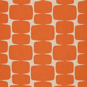 Scion Fabric Curtains Made To Measure Pair Of Curtains Scion Lohko Fabric