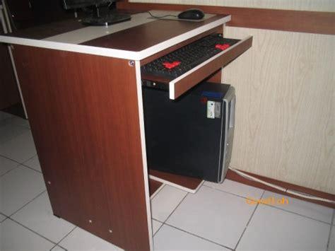 desain meja operator warnet desain meja warnet dan game online