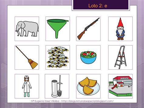 imagenes que empiecen con la letra e para imprimir loto de la letra e 3 orientaci 243 n and 250 jar recursos