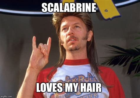Joe Dirt Memes - joe dirt imgflip