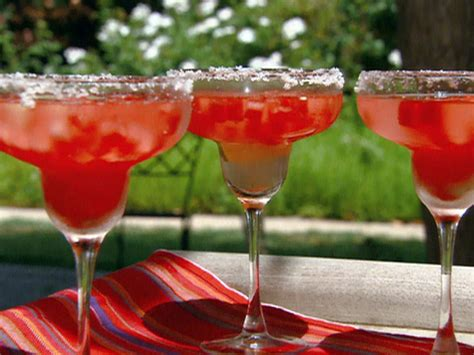 watermelon margarita recipe 301 moved permanently