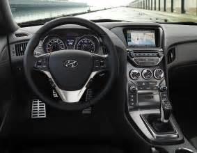 Hyundai Genesis Coupe Transmission Problems 2016 Hyundai Genesis Coupe Gray 200 Interior And