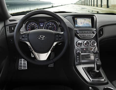 how much is a genesis coupe 2016 hyundai genesis coupe prices features hyundai