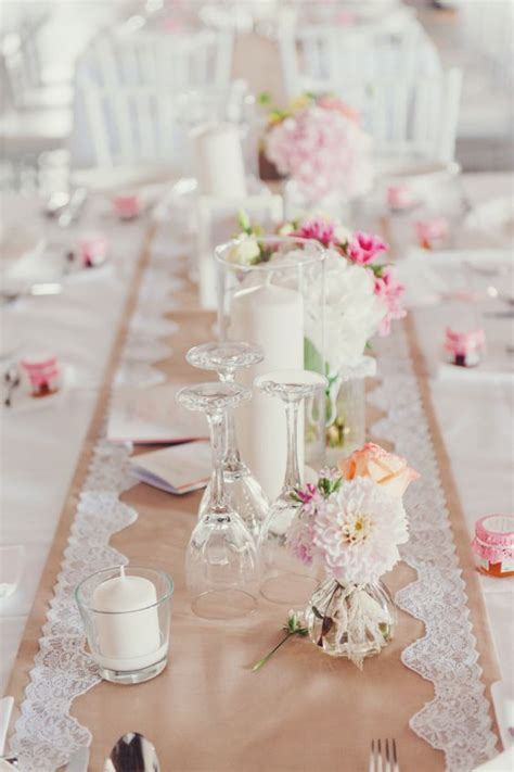 G Nstige Tischdeko Hochzeit by Vintage Tischdeko Tischdeko Vintage Stil Great Gatsby