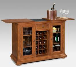House Cabinets Drinks Cabinets On Pinterest Bar Cabinets Bar Carts And