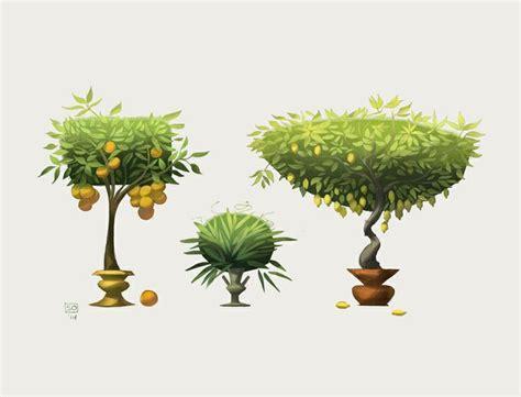 plants home decor 9 jpg plants jpg trees pinterest