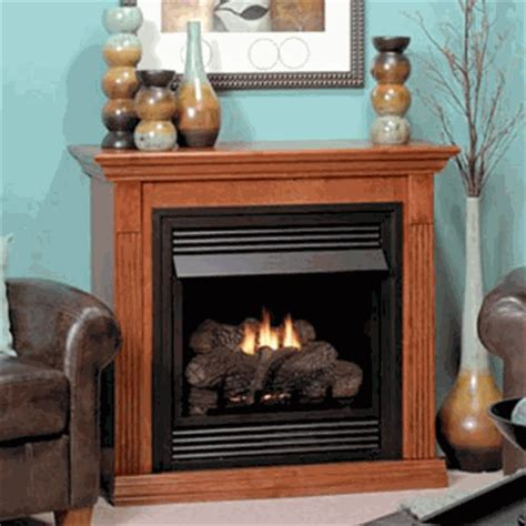 empire gas fireplaces empire vail 26 quot vent free special edition gas