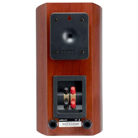 polk audio rti a3 speaker bookshelves viral audio