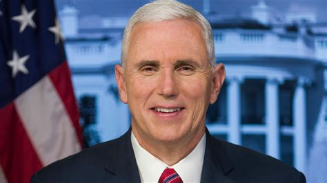 mike pence us vice president to visit brussels munich security conference euractiv