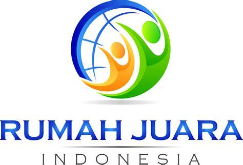 membuat ktp dengan corel draw lowongan kerja di pt rumah juara indonesia sleman