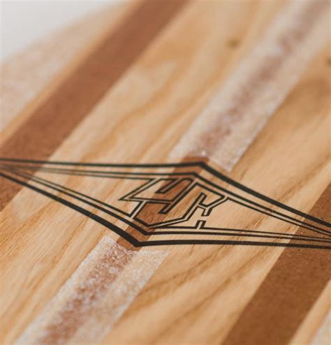 Handmade Bristol - handmade longboards in bristol uk lush longboards
