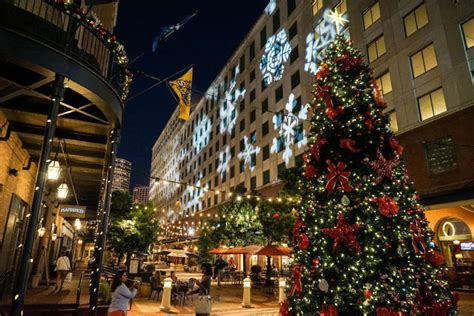 places to see christmas lights in new orleans things to do for with in new orleans minitime