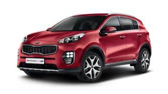 Kia Me Kia Care 3 Kia Motors Uk