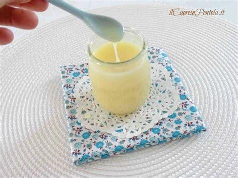 latte condensato fatto in casa bounty fatti in casa ricetta bounty il cuore in pentola