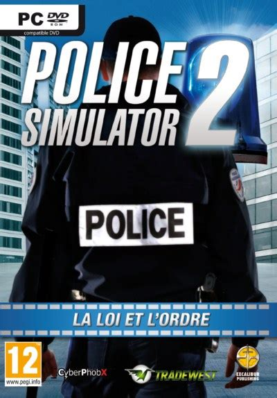 full version pc games direct links download free game police simulator 2 pc game full
