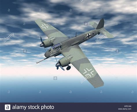 dive bombers stock photos dive bombers stock images alamy