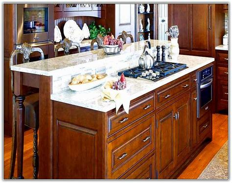 kitchen island with stove top best 20 kitchen island with sink ideas on