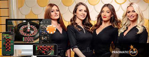 bandarxl daftar situs judi casino deposit pulsa terpercaya