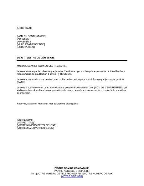 Exemple De Lettre De Présentation Cv resume format lettre d introduction cv