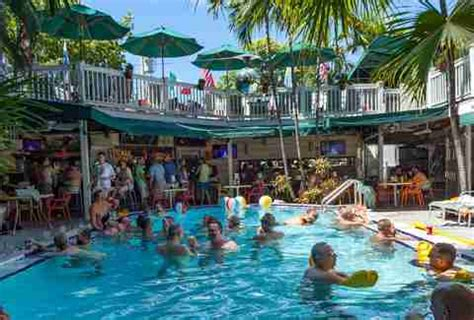 island house key west gay clubs nightlife neighborhoods in miami south florida thrillist
