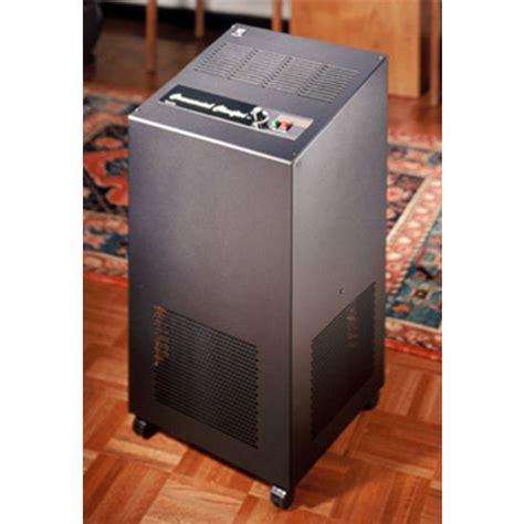 air purifiers nq clarifier by nq industries pureairproducts
