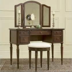 Bedroom Vanity Sets 100 Best Cheap Vanity Sets 100