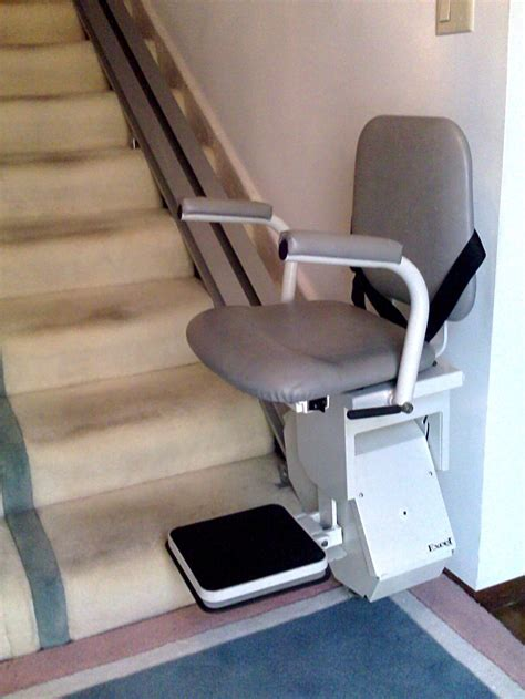 Chair Lift For Stairs by Stair Chair Lift Curved Stair Chair Lift Ideas Door Stair Design