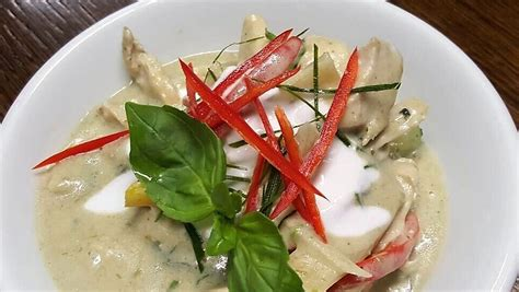 Thai Kitchen Of by Thai Kitchen Thai Restaurant In Shaftesbury A Taste Of Thailand In Dorset