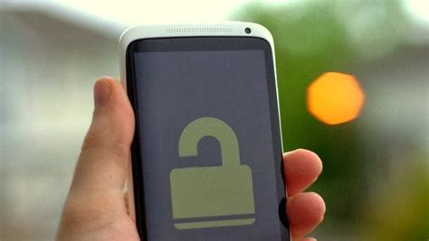 how to unlock any android phone how to unlock android phone pattern lock easily