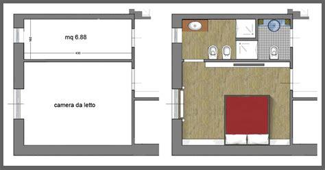 progetto bagno 4 mq bagni di 4 mq lungo e stretto duylinh for