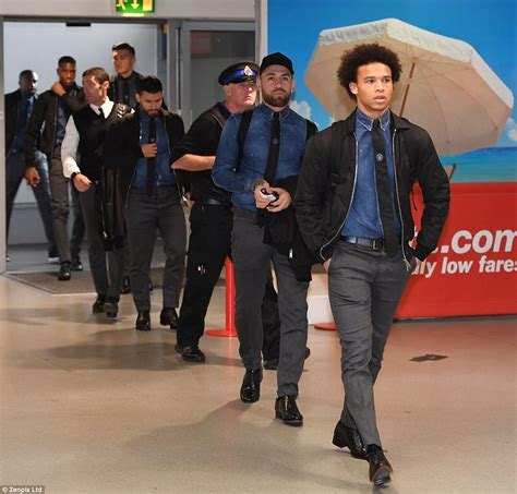fashion design league tables manchester city head to italy for napoli clash daily