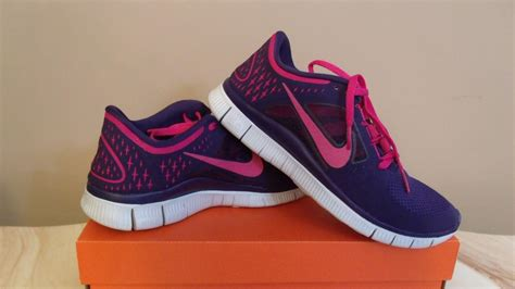 comfortable workout shoes nike free 3 0 women flexible comfortable running workout