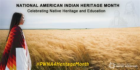 native american heritage month edsitement american indian heritage month pwna4heritagemonth
