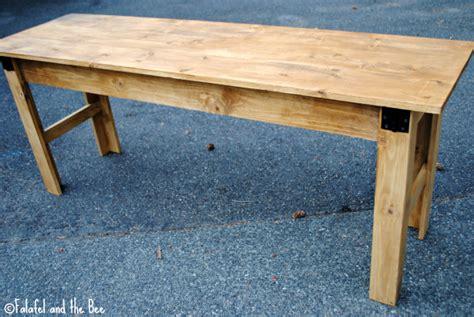 build diy plans   simple computer desk plans wooden