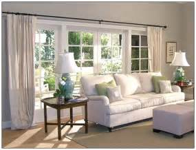 Wide Windows Decorating Window Treatments Ideas Window Treatments For Large Picture Windows Window Treatment Blinds