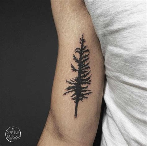 tattoo studio grogol jakarta pine tree tattoo best tattoo ideas gallery