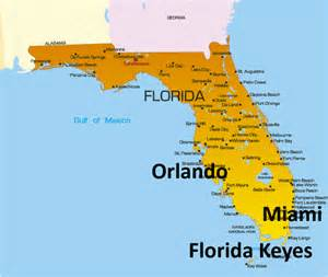 Orlando Location Map by Best Of Orlando Proudly Florida Global Villageglobal