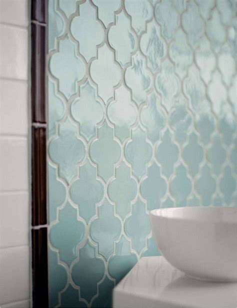 moroccan bathroom tiles mediterranean blue moroccan tiles bathroom ideas